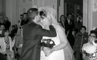 Maquillage professionnelle mariage oriental libanais a domicle 3